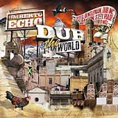 Dub The World de Various Artists