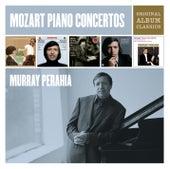 Murray Perahia - Original Album Classics von Murray Perahia
