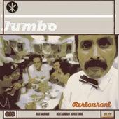 Restaurant Revisitado de Jumbo