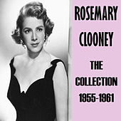 The Collection 1955-1961 de Rosemary Clooney