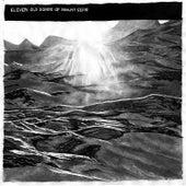 11 Old Songs by Mount Eerie