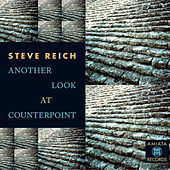 Another Look At The Counterpoint von Steve Reich