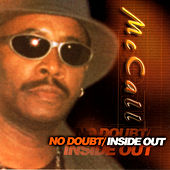 No Doubt/Inside Out de McCall
