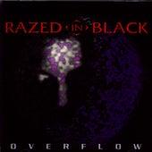Overflow by Razed in Black