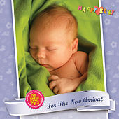 For the New Arrival by Happy Baby