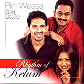 Pini Wessa by Various Artists