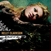 Because Of You de Kelly Clarkson