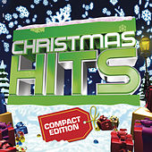 Christmas Hits 2007 by Various Artists