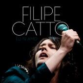 Eu Te Amo (And I Love Her) de Filipe Catto