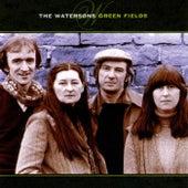 Green Fields von The Watersons