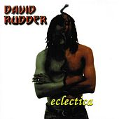 Eclectica by David Rudder