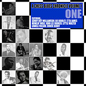 A Chess Blues Chronicle Volume 1-Various Artists de Various Artists