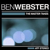 The Master Takes von Ben Webster