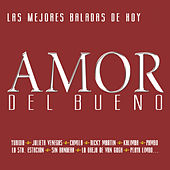 Amor Del Bueno 2 de Various Artists
