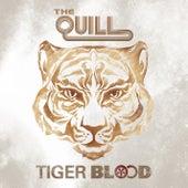 Tiger Blood von The Quill
