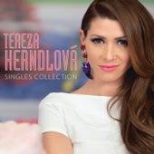 Singles Collection von Tereza Kerndlova