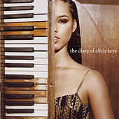 The Diary Of Alicia Keys von Alicia Keys