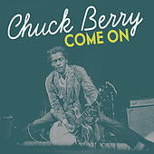 Come On de Chuck Berry