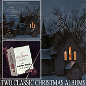 Sing the Songs of Christmas / A Merry Christmas to You by Various Artists