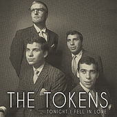 Tonight I Fell in Love by The Tokens