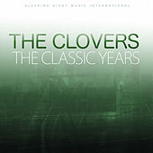 The Classic Years van The Clovers
