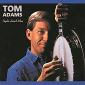 Right Hand Man by Tom Adams
