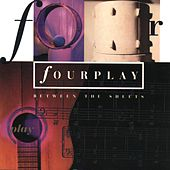 Between The Sheets by Fourplay