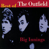 Big Innings: The Best Of The Outfield de The Outfield