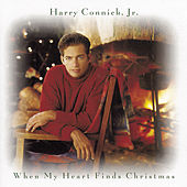 When My Heart Finds Christmas de Harry Connick, Jr.