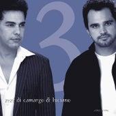 Zezé Di Camargo & Luciano 1995-1996 by Zezé Di Camargo & Luciano