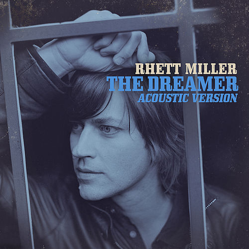 The Dreamer (Acoustic Version) by Various Artists