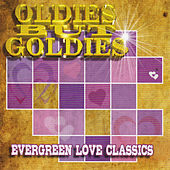 Oldies But Goldies von Various Artists