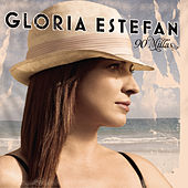 90 Millas by Gloria Estefan