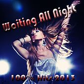 Waiting All Night (100% Hits 2013) von Various Artists