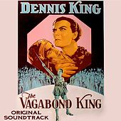 Song of the Vagabonds (Theme from