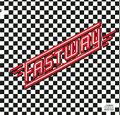 FASTWAY by Fastway