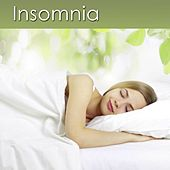 Insomnia (Sleep Music for Your Health and Sound Sleeping) by Dr. Harry Henshaw