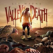 Valley of Death de Lil Wayne