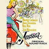 Jessica (From 'Jessica' Original Soundtrack) de Maurice Chevalier