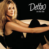 In This Life de Delta Goodrem