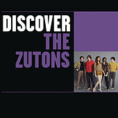 Discover The Zutons by The Zutons