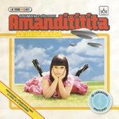 La Descarada by Amandititita