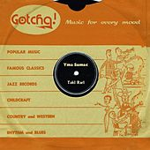 Taki Rari (Music for Every Mood) von Various Artists