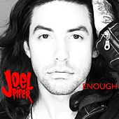 Enough by Joel Piper