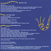 Midnight Groove: The Art Of Smooth Jazz by Various Artists