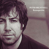 Retrospective by Peter Bruntnell