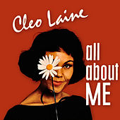 All About Me de Cleo Laine