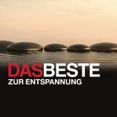 Das Beste: Zur Entspannung von Various Artists