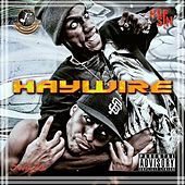 Haywire by Hopsin