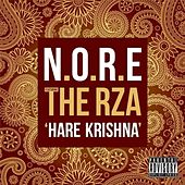 Hare Krishna (feat. The RZA) - Single by N.O.R.E.